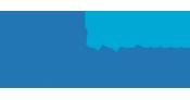 Marketing Digitale Farmaceutico - Forum e Community