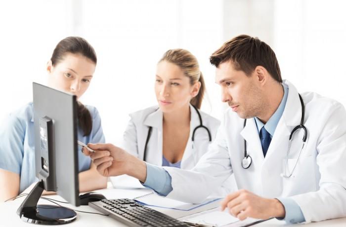 Percorsi diagnostici interattivi e Gamification
