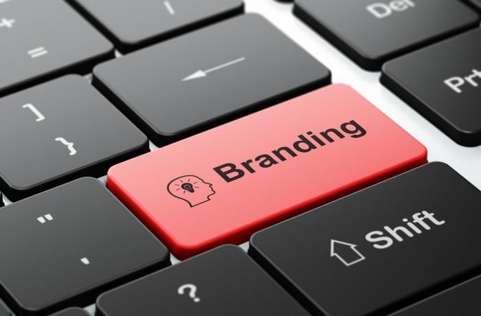 Digital Branding