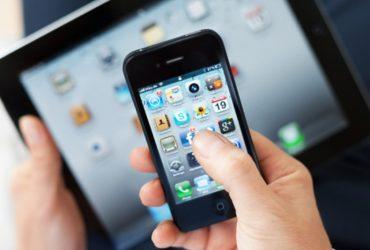 Video e Mobile Advertising