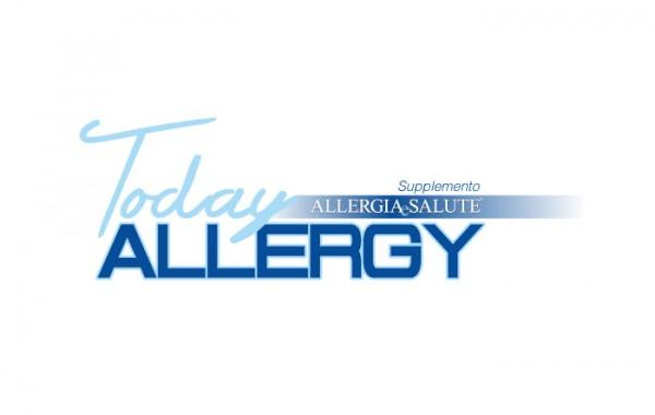 eJournal in Allergologia