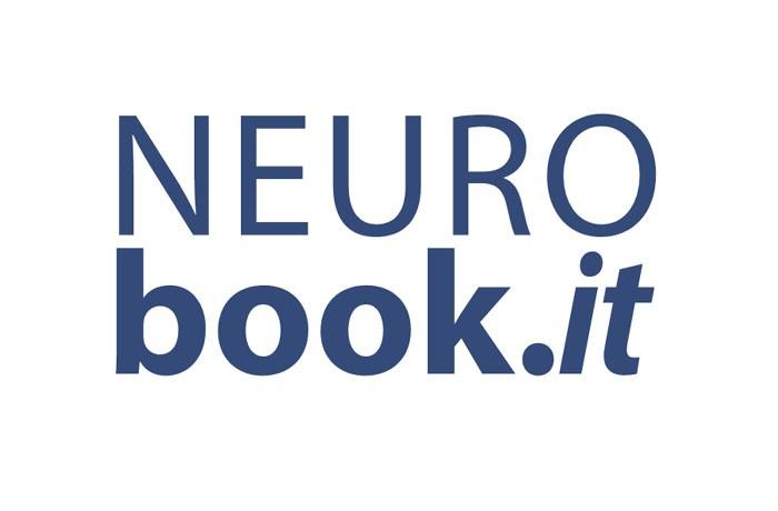 eJournal in Neurologia