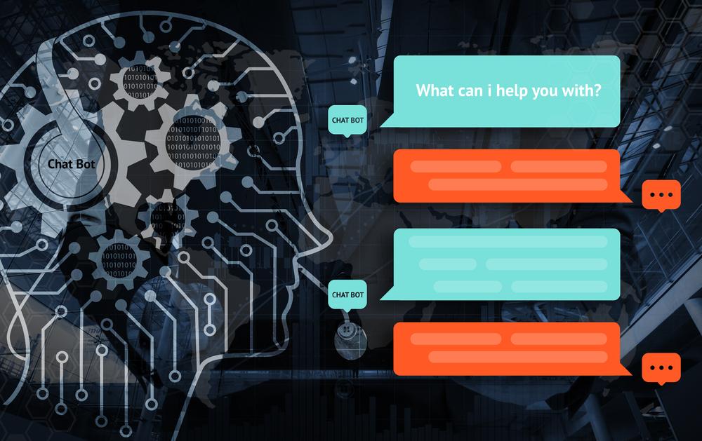 Chatbot nel Pharma e nell'Healthcare