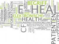 social network marketing farmaceutico