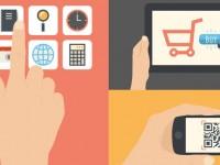 mobile marketing farmaceutico