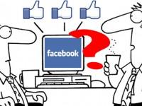 facebook aziende farmaceutiche