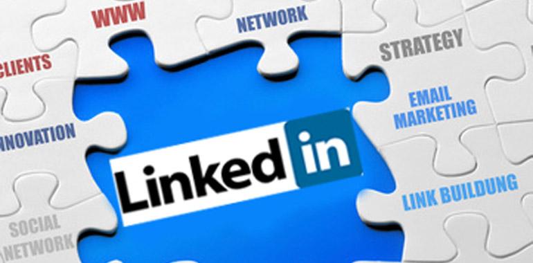 linkedin marketing farmaceutico