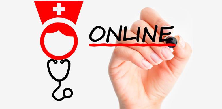 paziente partner marketing farmaceutico centralita