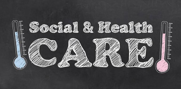Social Health Care
