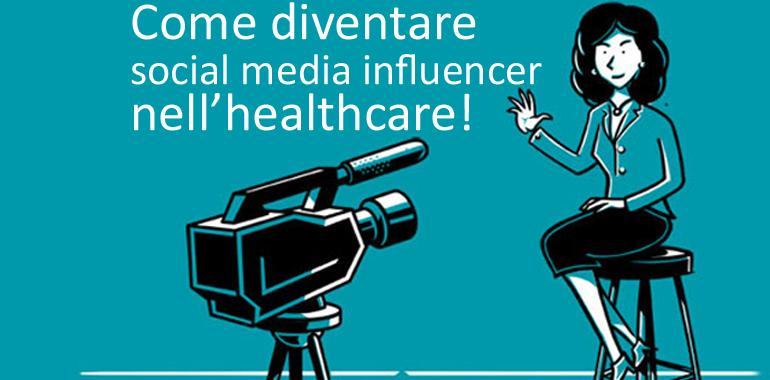 social video marketing farmaceutico