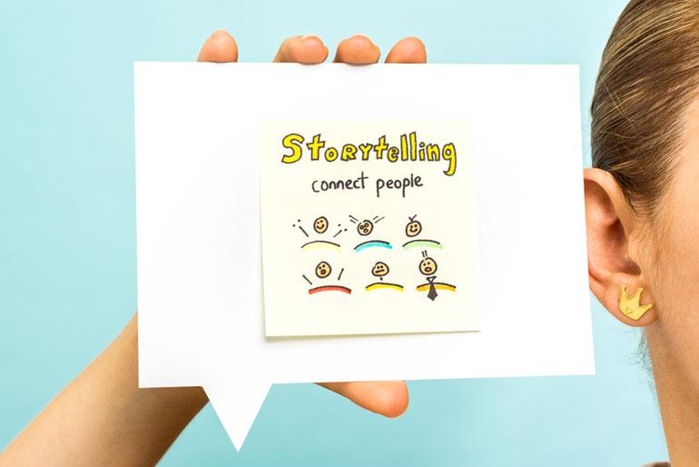 storytelling-marketing-farmaceutico-header