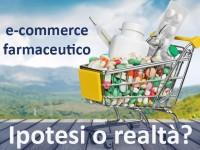 ecommerce farmaceutico healthcare