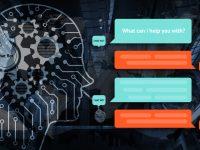 Chatbot sfida e opportunità per farmaceutico e heatlhcare