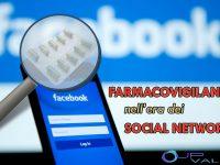 Farmacovigilanza Social Network